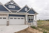 807 28th ST NW, Minot, ND 58703