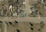 1827 8th Ave SE, Minot, ND 58701