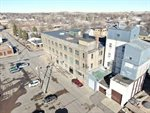 400 E Central Ave, Minot, ND 58701