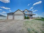 5801 38th St. SW, Minot, ND 58701