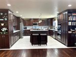 8700 County Rd 12 W, Minot, ND 58701