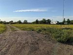 TBD Hwy 2&52 Bypass W, Minot, ND 58701