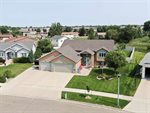 3409 15th ST SW, Minot, ND 58701