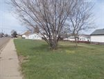 2nd Street SW, Dickinson, ND 58601