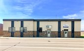 20 E Broadway Street, Dickinson, ND 58601