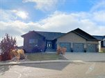 1967 3rd Street West, Dickinson, ND 58601