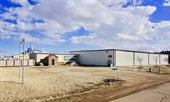 438 25th Avenue East, Dickinson, ND 58601