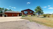 11123 40T Street SW, Dickinson, ND 58601