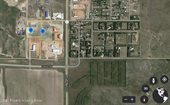 tbd 6.44 acre lot, Dickinson, ND 58601