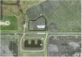 6150 Kings View Dr Lot 1, Grand Forks, ND 58201