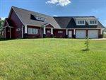 1745 Whip-Poor-Will Lane NE, Grand Forks, ND 58203