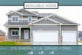 275 Emerald Lane, Grand Forks, ND 58201