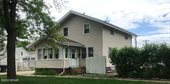 412 5TH Avenue South, Grand Forks, ND 58201