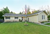 3125 Belmont Rd, Grand Forks, ND 58201