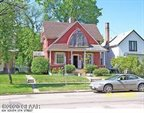 504 S 5TH Street, Grand Forks, ND 58201