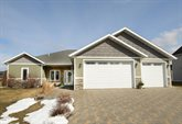 188 Desiree Drive, Grand Forks, ND 58201