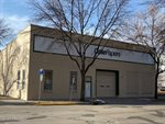 201 North 8th Street, Grand Forks, ND 58203