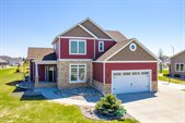3965 Ruemmele Rd, Grand Forks, ND 58201