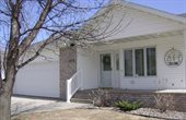 2575 S. 35th Street, Grand Forks, ND 58201