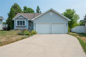 4519 Homestead Circle, Grand Forks, ND 58201