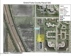 2711 42ND ST South, Grand Forks, ND 58201