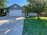 5441 Chestnut Street, Grand Forks, ND 58201