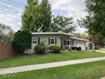 2106 10TH Street South, Grand Forks, ND 58201