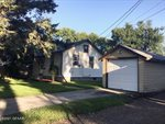516 15th Ave S, Grand Forks, ND 58201