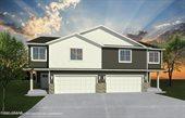 1752 Tobi Lane, Grand Forks, ND 58201