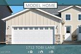 1712 Tobi Lane, Grand Forks, ND 58201
