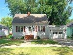 1419 Cottonwood Street, Grand Forks, ND 58201