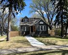 703 9TH Street South, Grand Forks, ND 58201