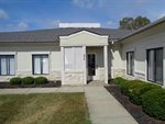 760 Lakeview Plaza Drive, #675, Worthington, OH 43085