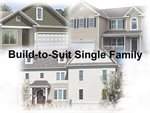 6912 Genoa Place, Westerville, OH 43082