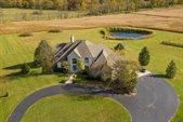 11745 Hinton Mill Road, Marysville, OH 43040