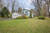 160 Northigh Drive, Worthington, OH 43085