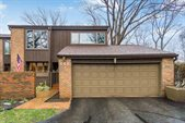 146 Glen Circle, Worthington, OH 43085