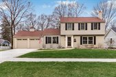 659 Oxford Street, Worthington, OH 43085