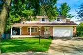 460 Blandings Court, Worthington, OH 43085