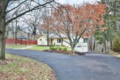 2070 West Dublin Granville Road, Worthington, OH 43085