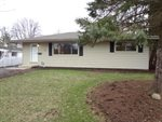 268 Pingree Drive, Worthington, OH 43085