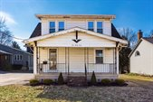 193 Franklin Avenue, Worthington, OH 43085