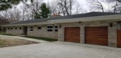 6580 Worthington Galena Road, Worthington, OH 43085