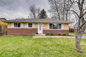 300 East Clearview Avenue, Worthington, OH 43085