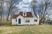 7868 Worthington Galena Road, Worthington, OH 43085