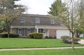 273 Heischman Avenue, Worthington, OH 43085