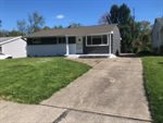 276 East Stafford Avenue, Worthington, OH 43085