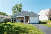 1293 Clement Drive, Worthington, OH 43085