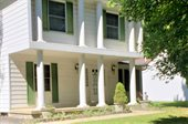 6199 Olentangy River Road, Worthington, OH 43085