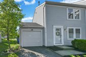 7606 Exploration Drive, Worthington, OH 43085